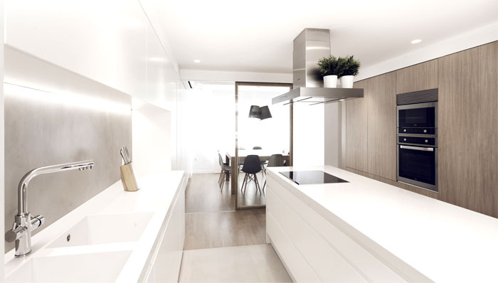 refurbishment-interior-design-apartment-15