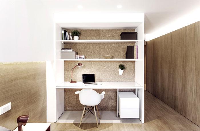refurbishment-interior-design-apartment-6