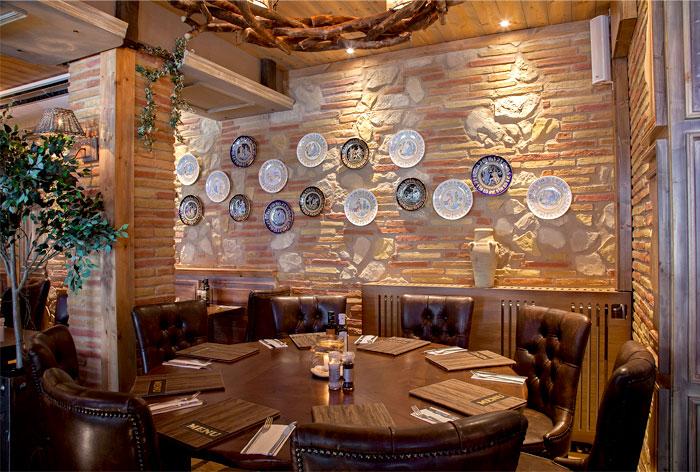 rhodos-restaurant-interior-decor-2