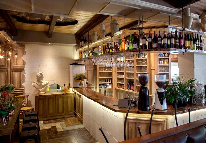 rhodos-restaurant-interior-decor-5