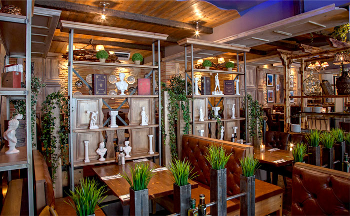 rhodos-restaurant-interior-decor-8