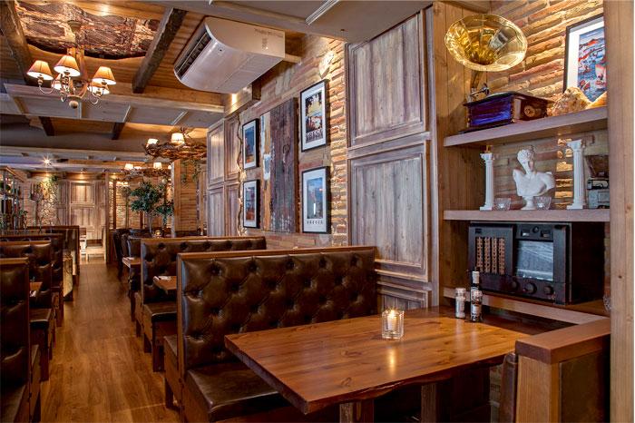 rhodos-restaurant-interior-decor