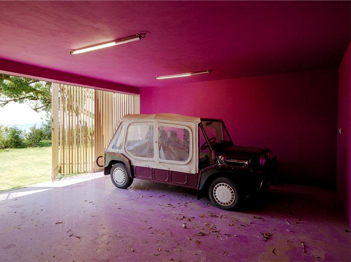 stylish-interior-2