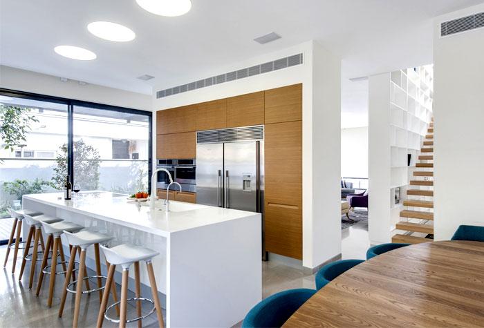 stylish-trendy-family-house