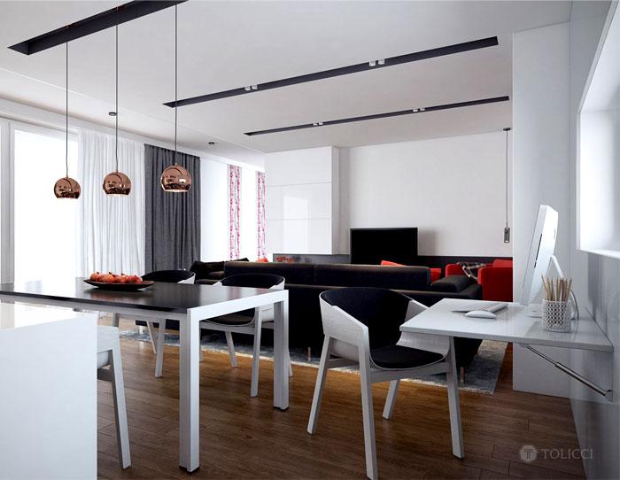 tolicci-design-studio