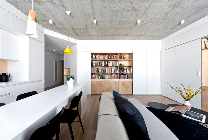 vilnius-apartment-project-1