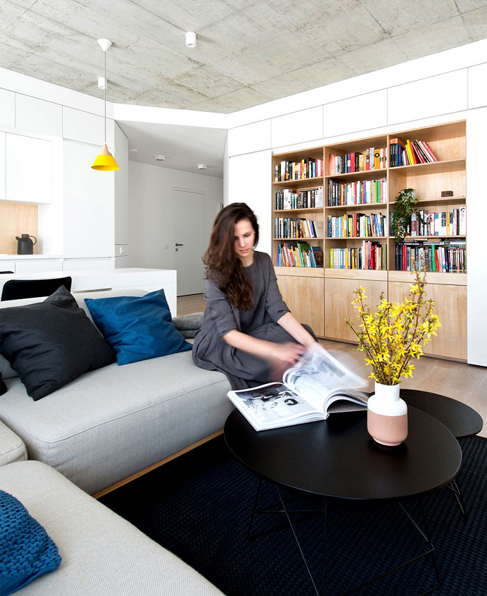 vilnius-apartment-project-3