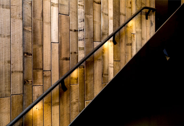 wood-veneer-black-guesthouse-amazing-interior-decor-3