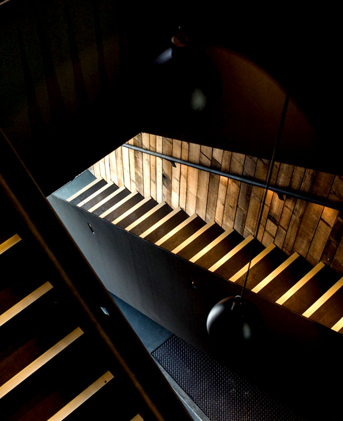 wood-veneer-black-guesthouse-amazing-interior-decor-5