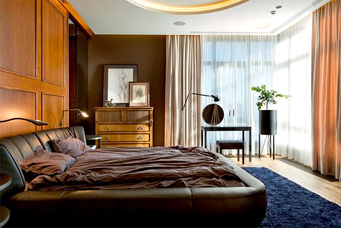 G9-apartment-project-baraban-plus