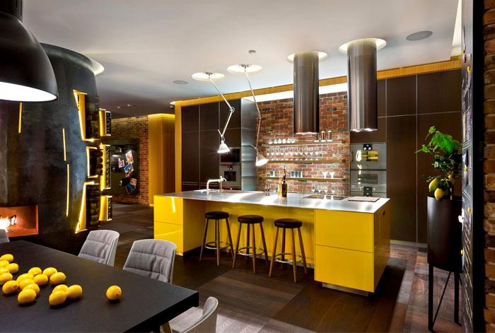 G9-apartment-project-design-studio-baraban-plus-11