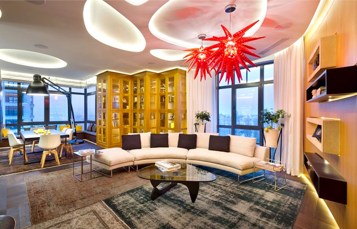 G9-apartment-project-design-studio-baraban-plus-4