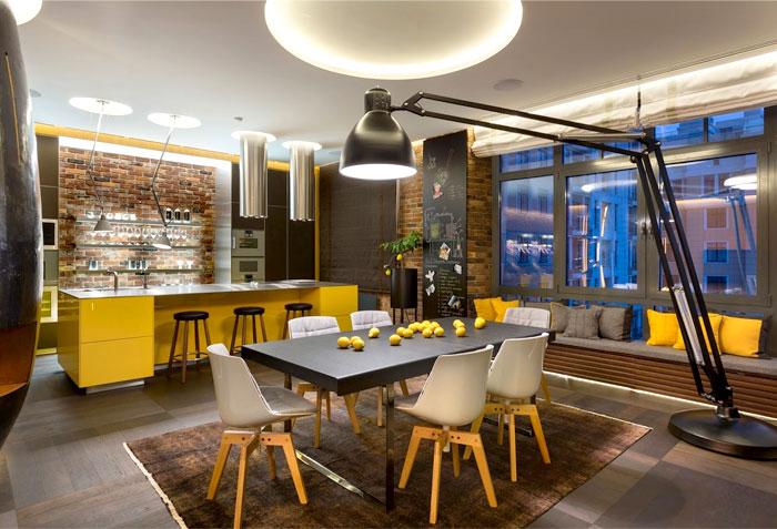 G9-apartment-project-design-studio-baraban-plus-6