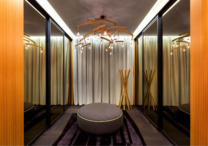 G9-apartment-project-design-studio-baraban-plus-9