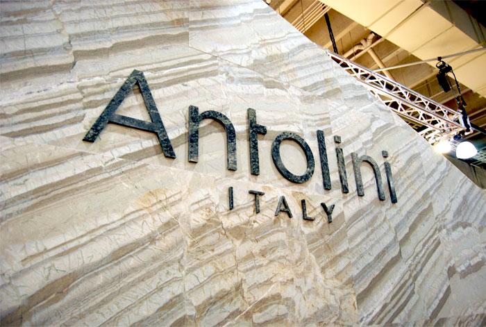 antolini-natural-stone-installation-2