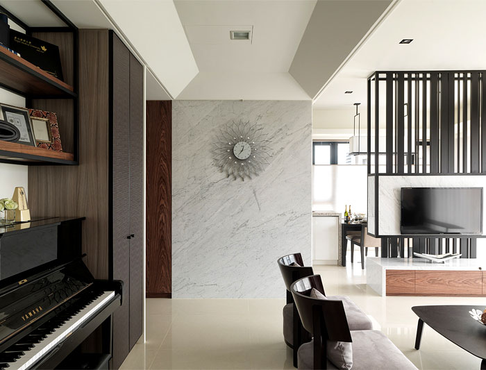 apartment-da-chi-international-design-1