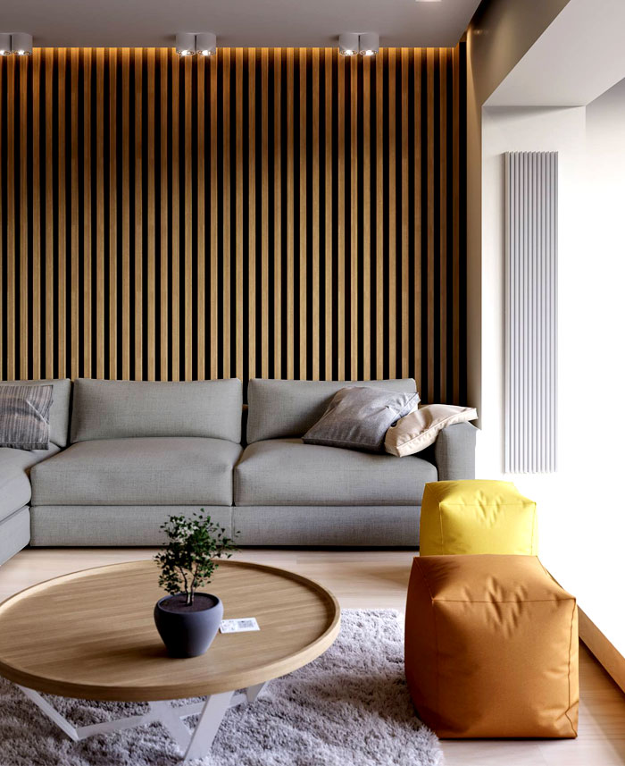 apartment kiev living room 1
