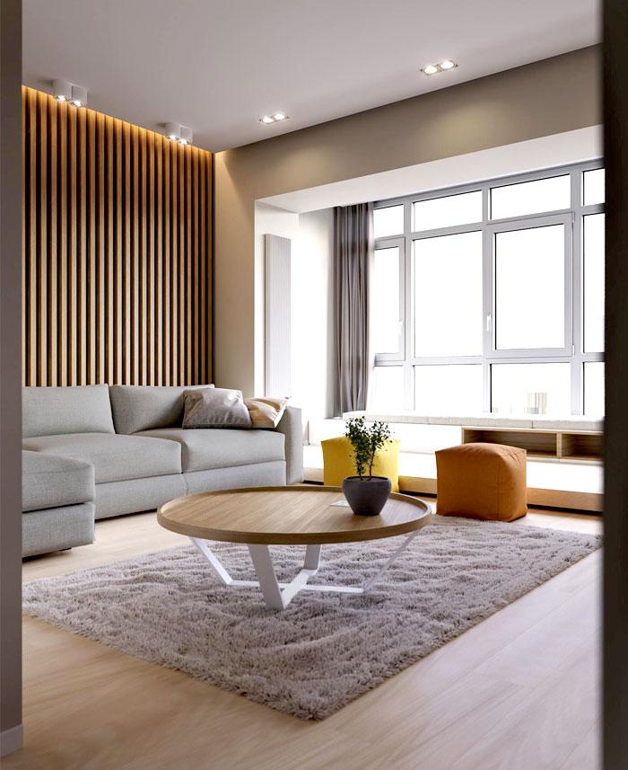 apartment kiev living room 5