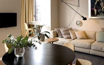 apartment pastel tones olga akulova 338x212