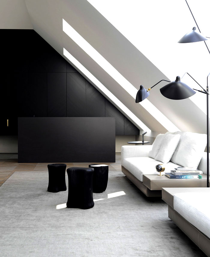 bernd-gruber- design-stylish-loft-3