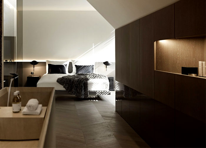 bernd-gruber- design-stylish-loft-4