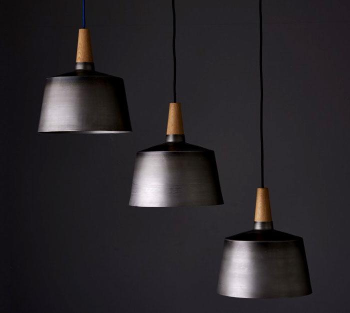 black-steel-timber-light-objects-1