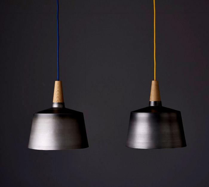 black-steel-timber-light-objects-2
