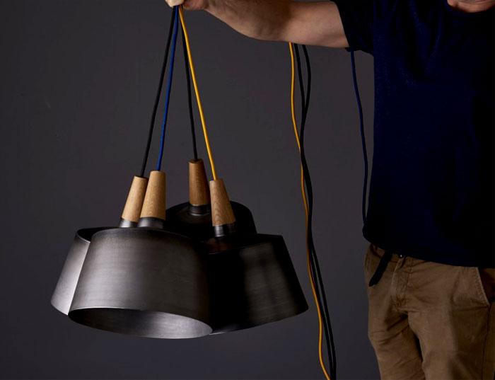black-steel-timber-light-objects-3