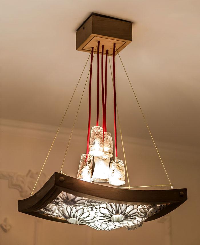 ceiling light mariam ayvazyan 10