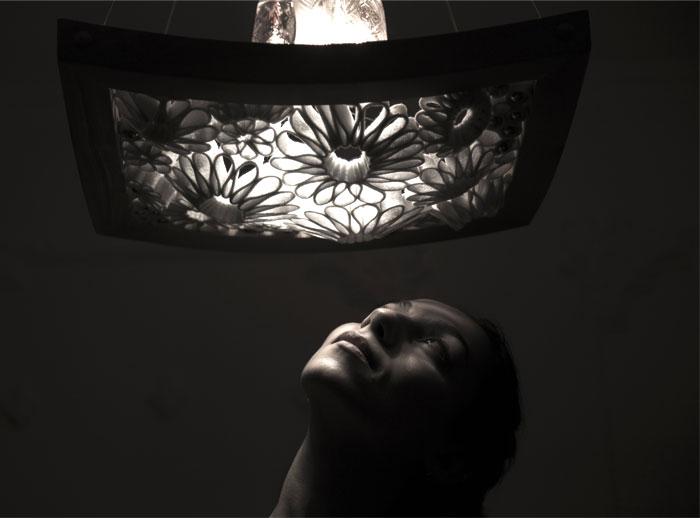 ceiling light mariam ayvazyan 4