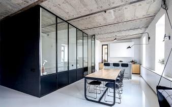 crosby studios apartment 338x212