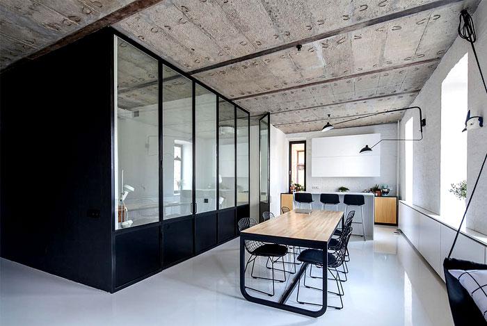crosby-studios-apartment-industrial-design-elements-1
