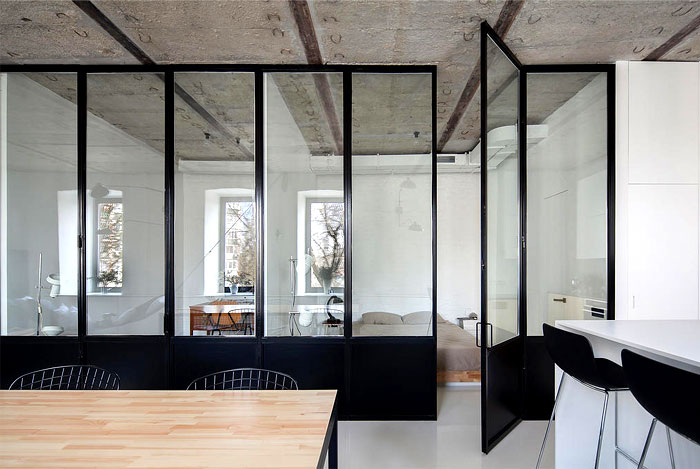 crosby-studios-apartment-industrial-design-elements-11