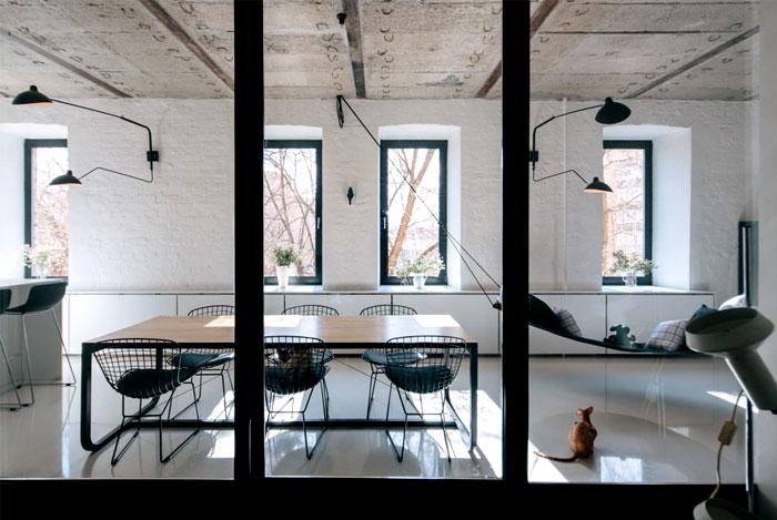 crosby-studios-apartment-industrial-design-elements-3