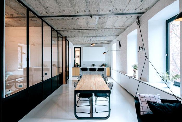 crosby-studios-apartment-industrial-design-elements-4