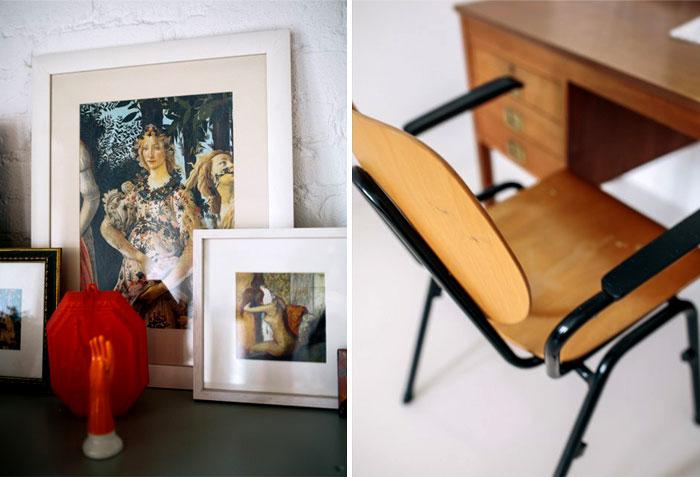 crosby-studios-apartment-industrial-design-elements-6