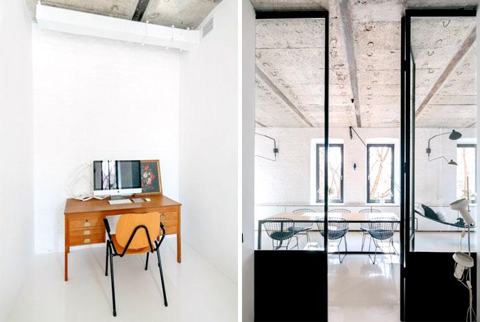 crosby-studios-apartment-industrial-design-elements-8