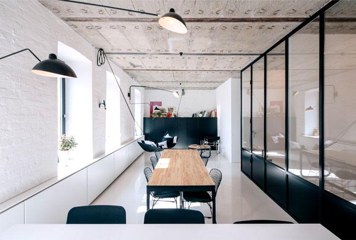 crosby-studios-apartment-industrial-design-elements-9