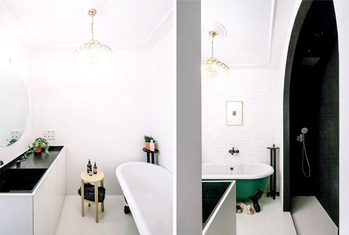 crosby-studios-apartment-industrial-design-elements