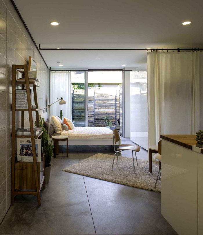 elegant-studio-apartment