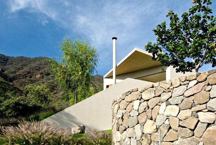 garden-yard-paths-stone-constructs