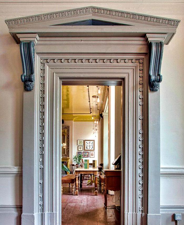 gastro-pub-interior-dv8-designs