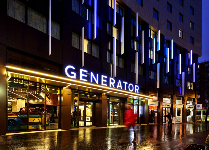 generator paris hotel chain 2