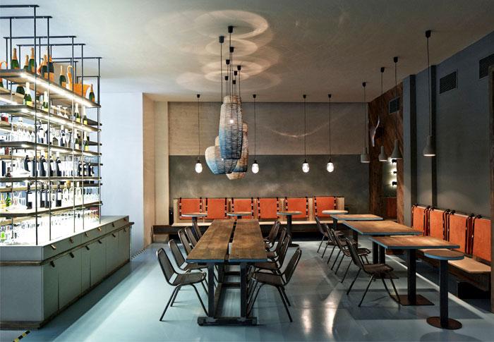 gran-fierro-restaurant-decor-7