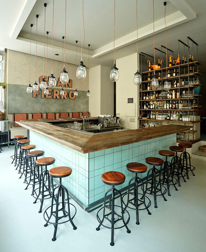 gran-fierro-restaurant-decor