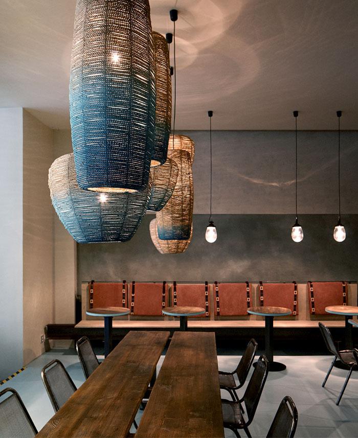 gran-fierro-restaurant-interior