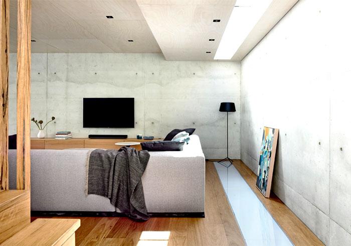 house-4a-beach-avenue-dynamic-usage-concrete