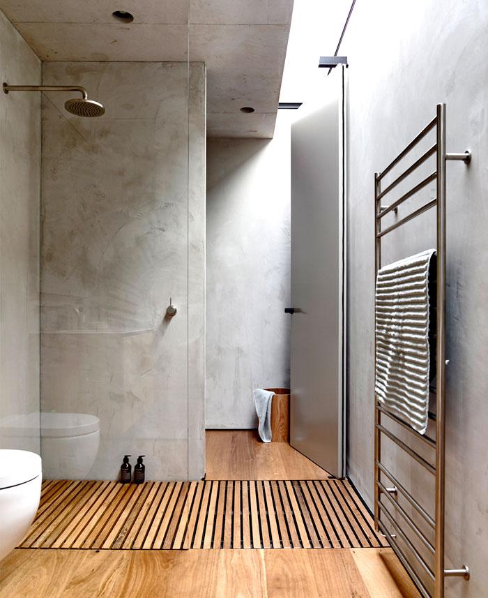 house-4a-beach-avenue-elegant-timber