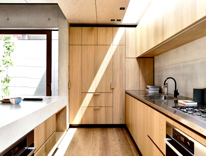 house-4a-beach-avenue-kitchen