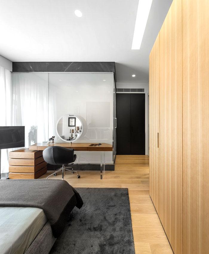 impressive-beautiful-interior-london-penthouse-4